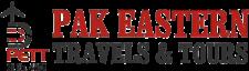 Pak Eastern